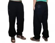 Kalhoty & kraťasy